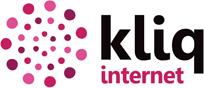 SEO bureau Kliq Internet - Leiden