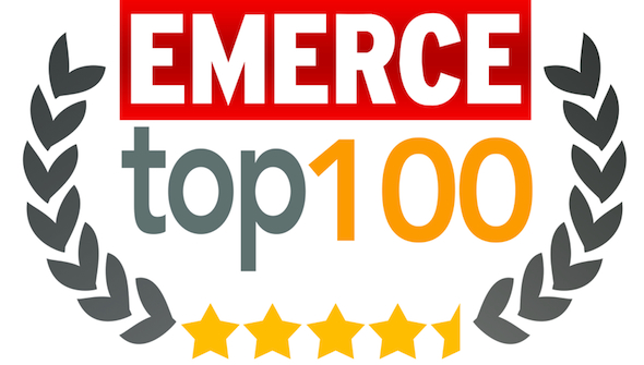 Emerce-top-100